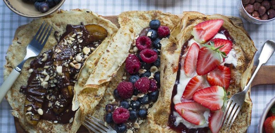 pancake-banner-img