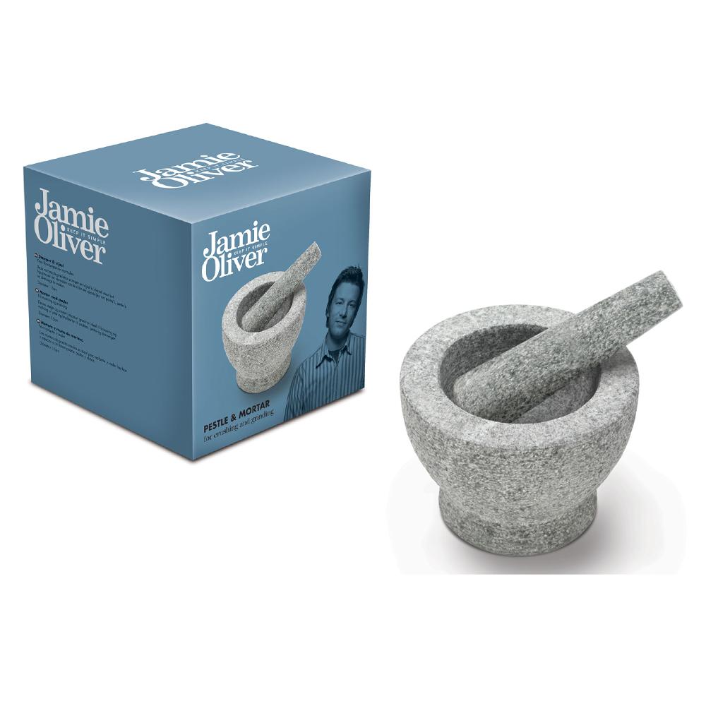 pestle-and-mortar