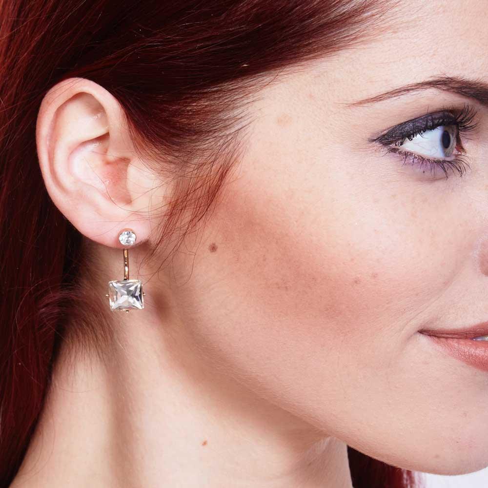 602957-Santa-Ana-Square-Earring