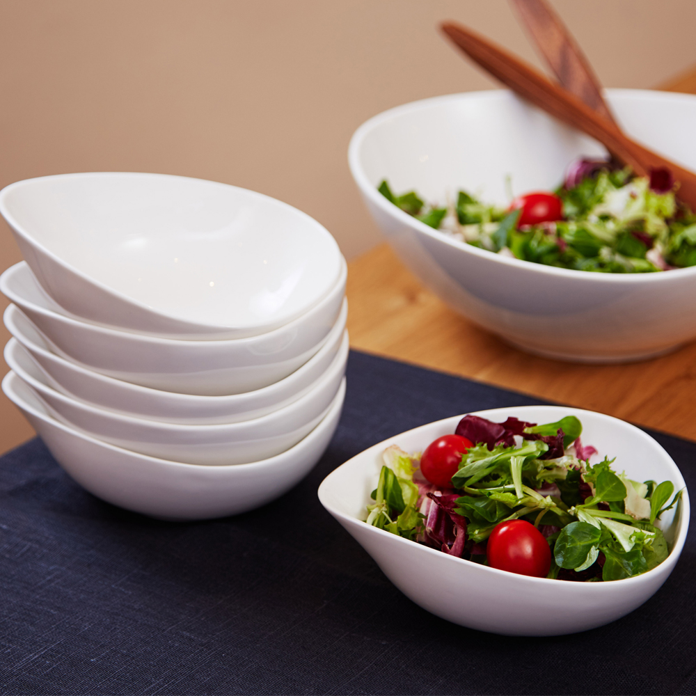 small-white-bowls-styled