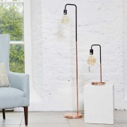 Oulu Lighting Collection - from €79.95