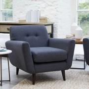 layton-armchair-flip