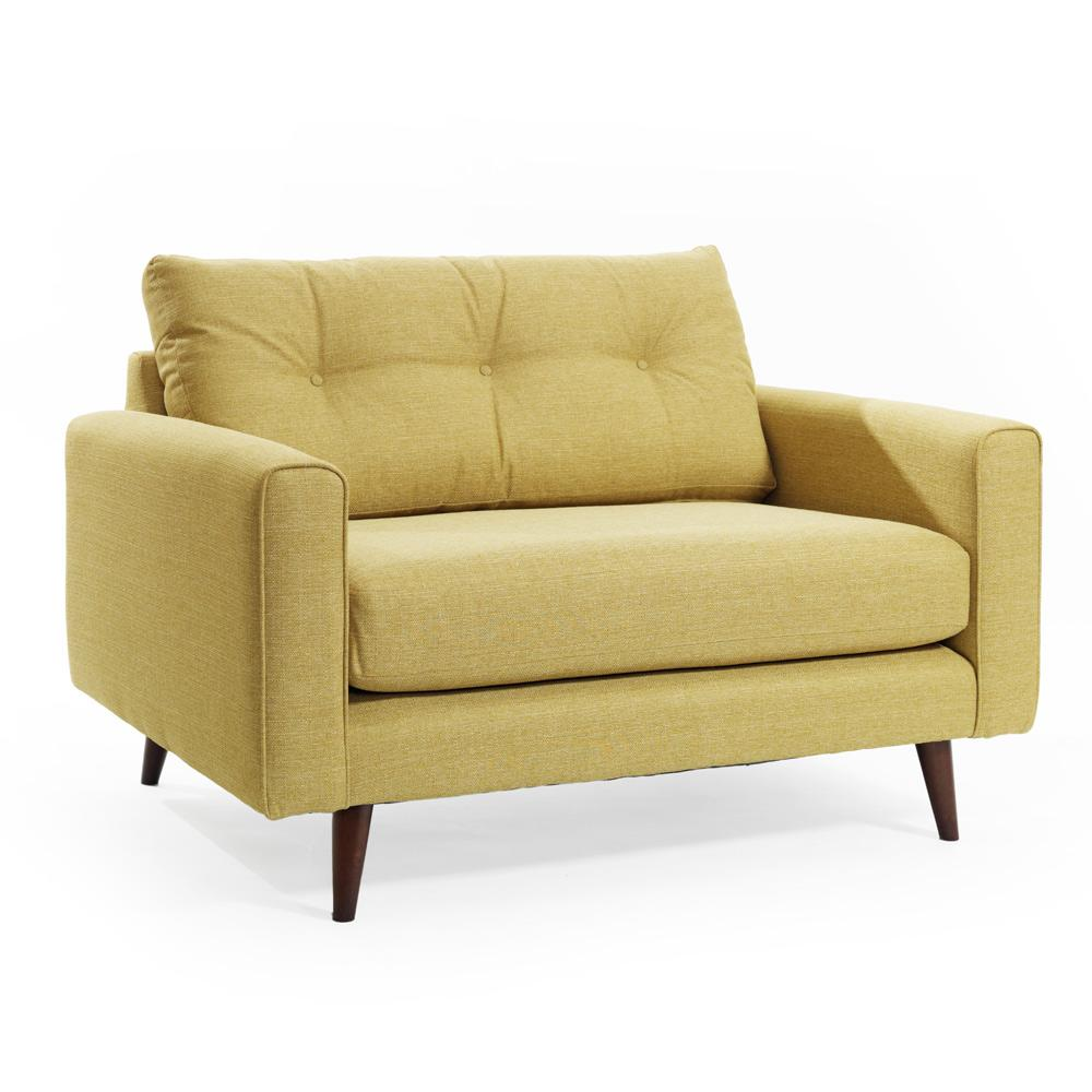 Draper Snuggler Soft Apple Green, €947