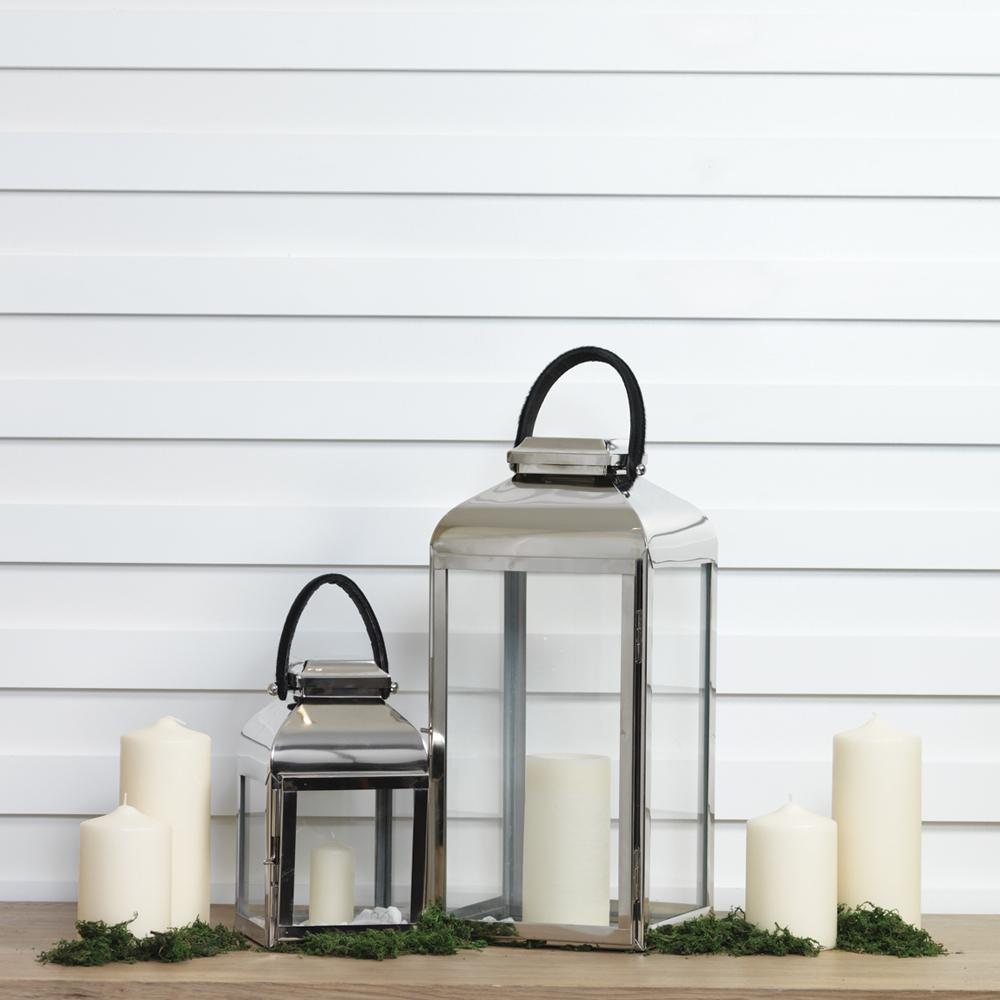 French Lantern Collection, From €49.00