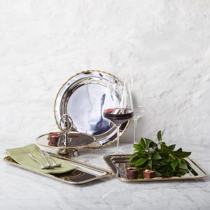 Bamboo Serveware Collection, from €12.95