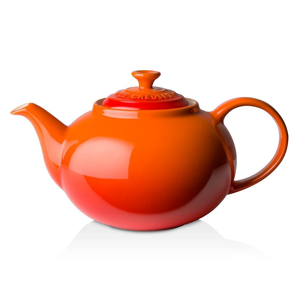 classic_teapot_volcanic_1-3l_le_creuset