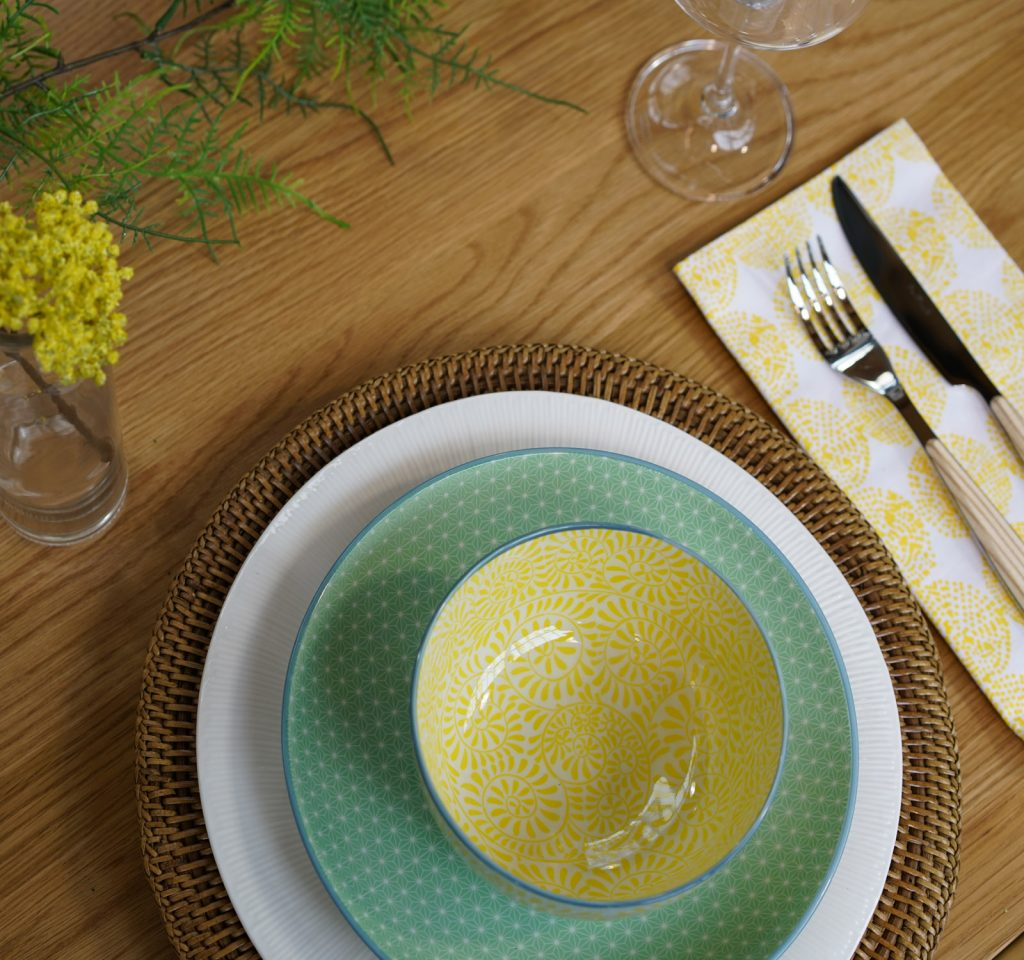 easter-tableware-collection-citrus-meadows