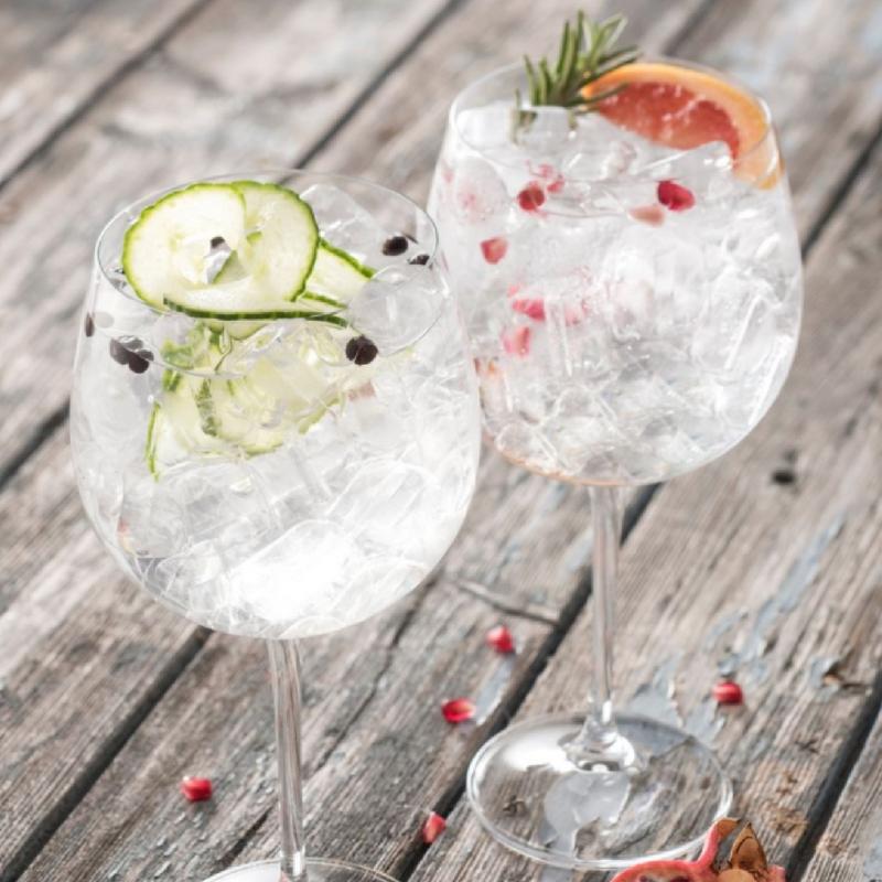 https://www.meadowsandbyrne.com/galway-crystal-gin-tonic-glasses.html