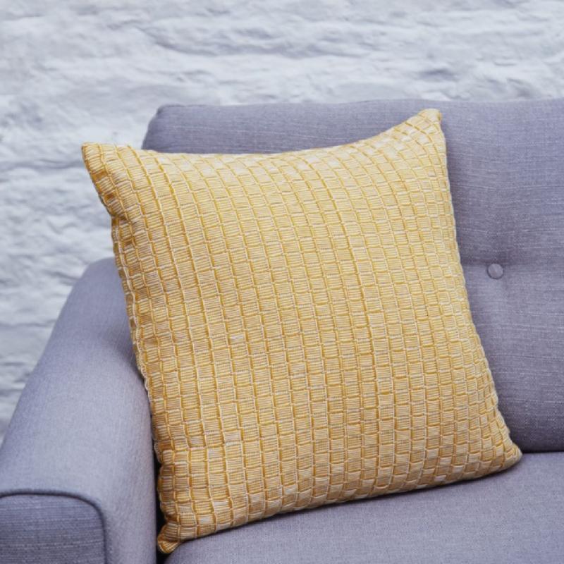 https://www.meadowsandbyrne.com/crosbie-yellow-cushion.html