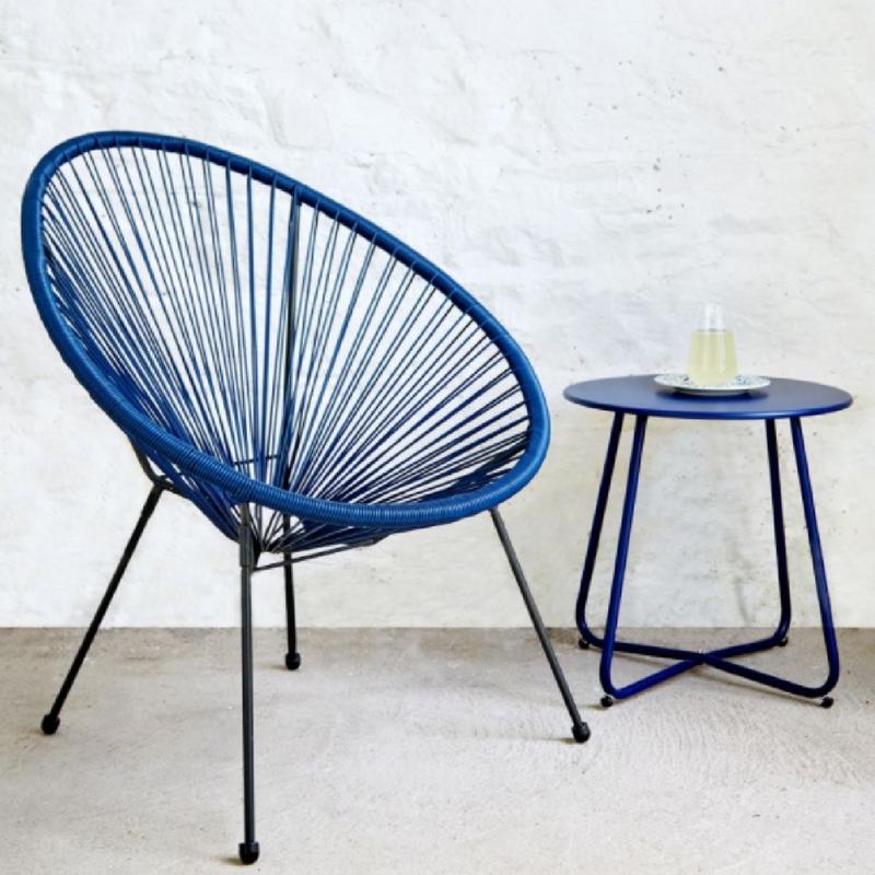 https://www.meadowsandbyrne.com/sparks-lounge-chair-blue.html