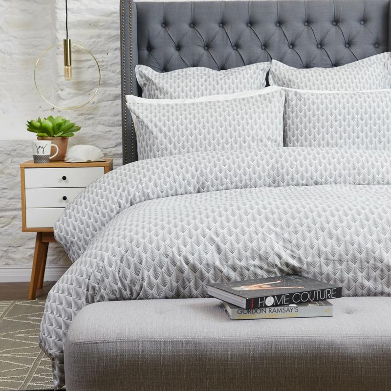 Spring Bed Linen Behind The Design Meadows Byrne