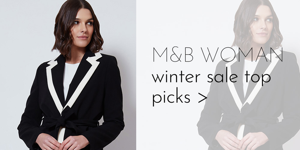 Find your perfect Sale here   C&A online shop