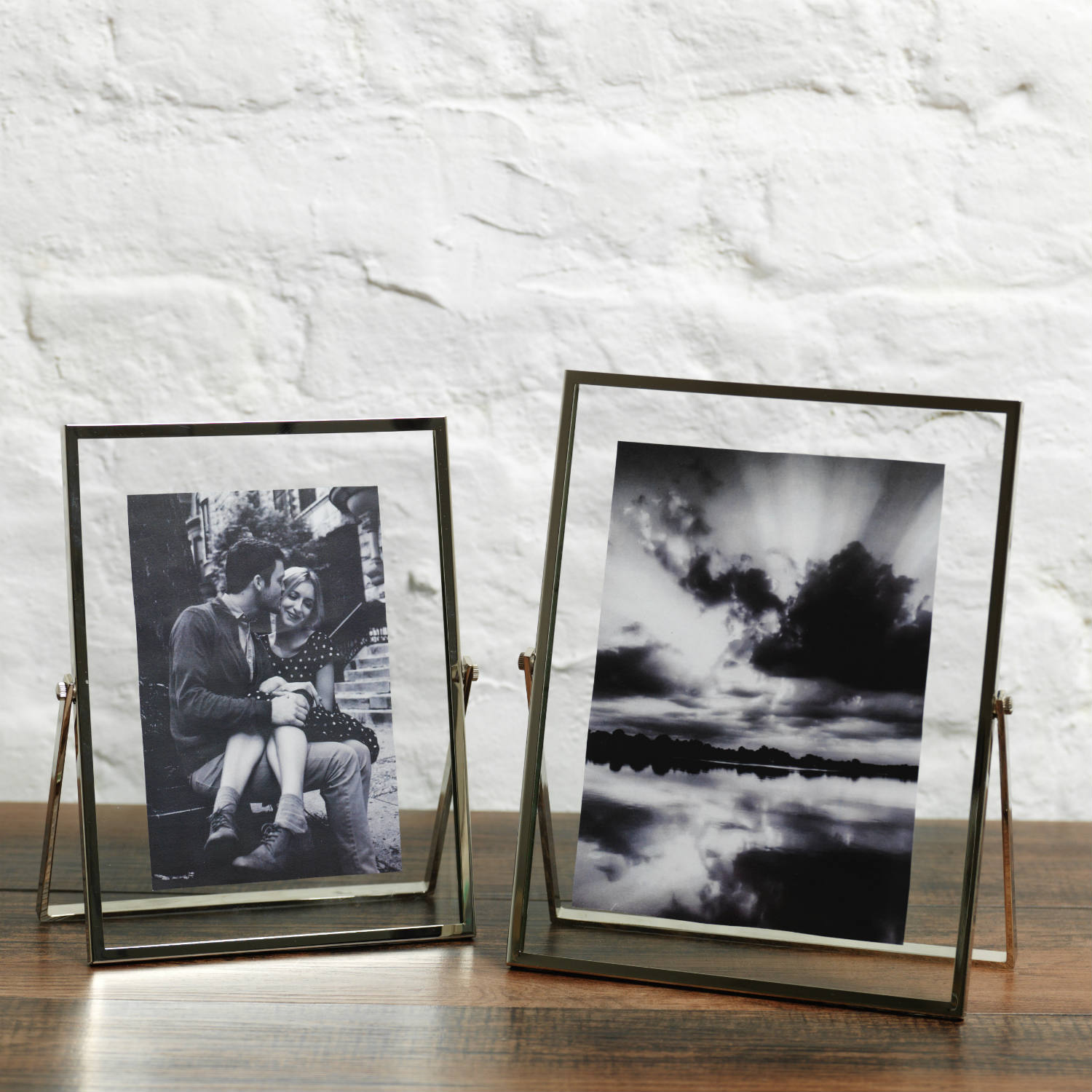 easel photo frame 4x6 - Easel For Picture Frame