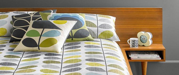 Homeware Ireland Furniture And Home Decor M B